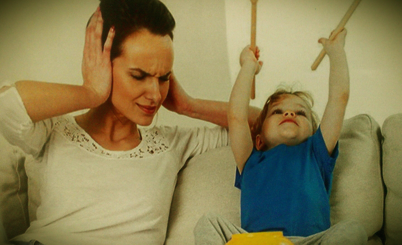 Тайны психологической диагностики ребенка или еще раз о детской психологии