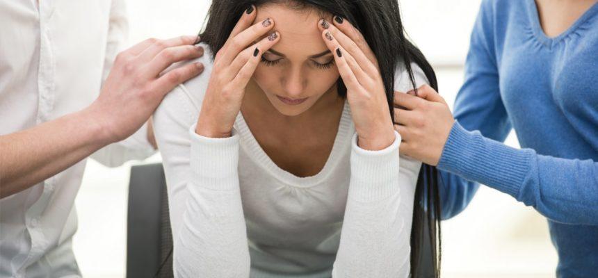 Как вылечить травму при помощи подсознания, не вспоминая болезненное и травмирующее прошлое