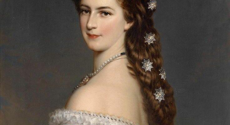 Как исполнить свое желание быстро: учимся на примере Елизаветы Австрийской — знаменитой Сиси