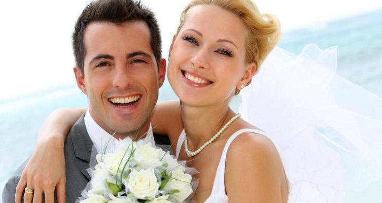 Любовь и отношения: как выходить замуж и быть счастливыми вместе